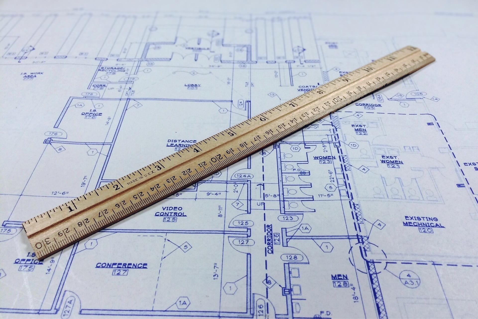 KfW-Bauförderung: Baustein der Immobilienfinanzierung auf blog-kade.de