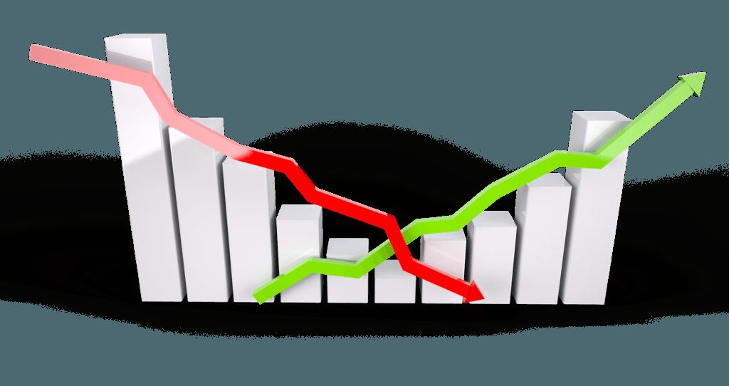 Durch Marktanalyse den Erfolg neuer Produkte taxieren auf blog-kade.de
