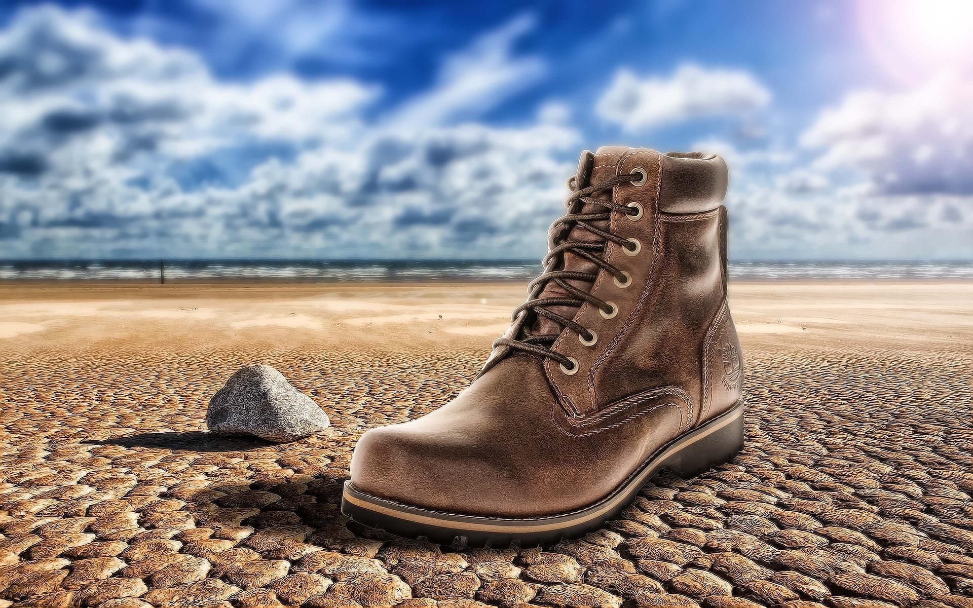 Salamander Schuhe: High Heels, Schnürer und Sandalen auf blog-kade.de