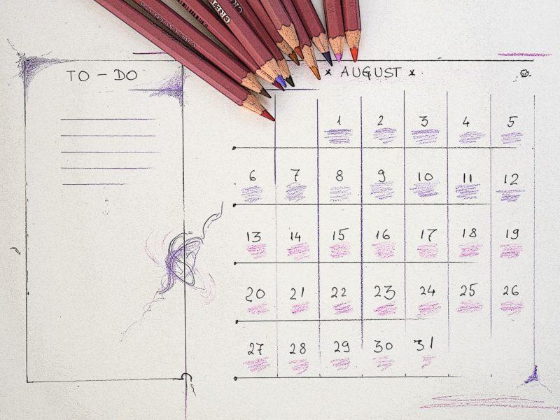 Wieviel freie Tage bei Umzug auf blog-kade.de